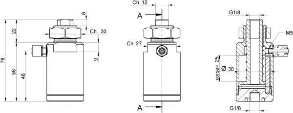 CV3025_schema