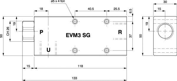 EVM3_SG_1