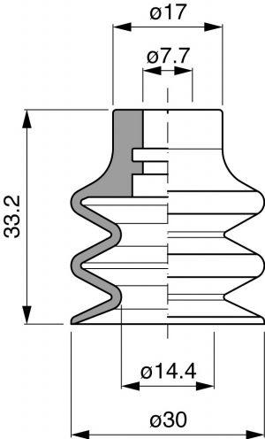 VSSC_30