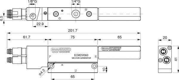 ECMDV_60_140
