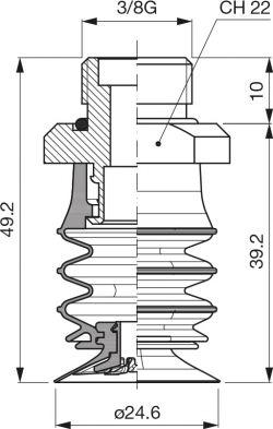 VES2580_83