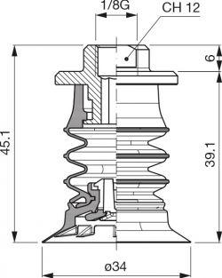 VES3420
