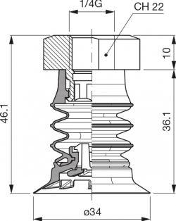 VES3476