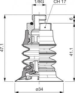 VES3494