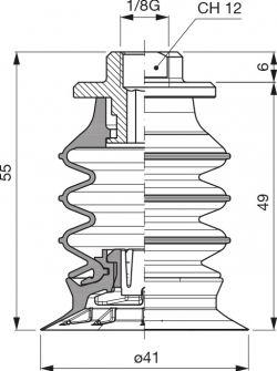VES4120