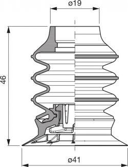 VES4135