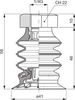 VES4176