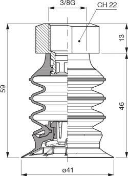 VES4186