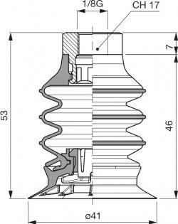 VES4196