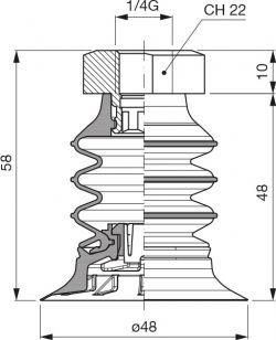 VES4876