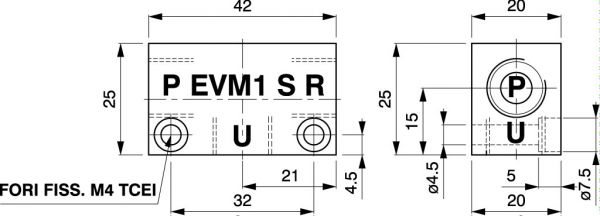 EVM1S_1