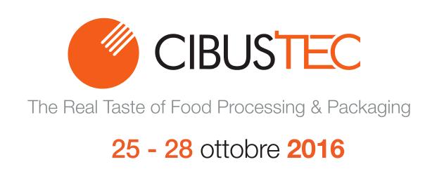 CIBUS TEC 2016