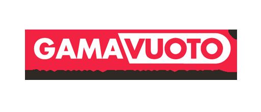 Nuova sede Gamavuoto